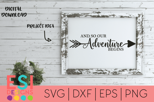 Wedding SVG Cut Files