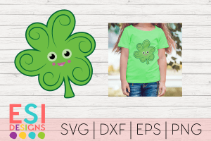Saint Patrick's Day SVG Files