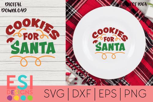 Christmas SVG Files