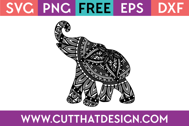 Free Svg Files Elephant Archives Cut That Design Search more hd transparent elephant image on kindpng. free svg files elephant archives