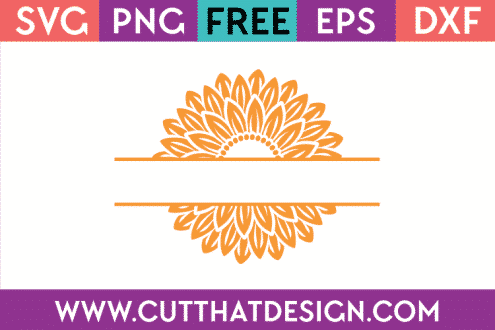 Free SvG Files Summer