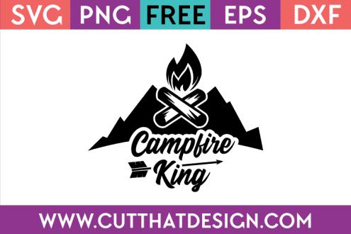 Free svg downloads