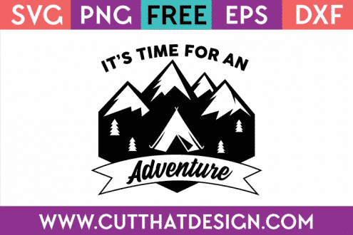 Free Svg Files Summer Archives Cut That Design