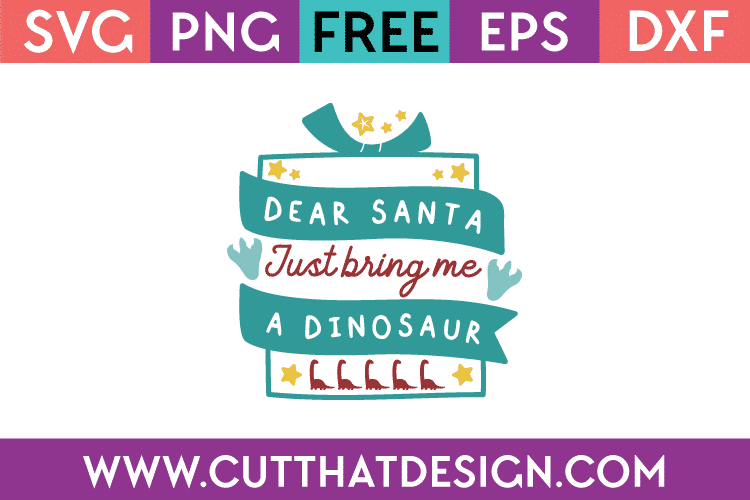 Free christmas svg quote