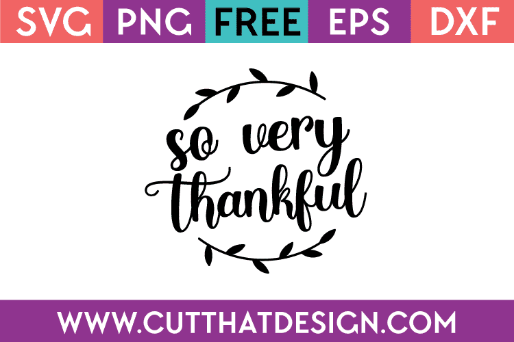 Free Svg Files Quotes And Sayings Archives Cut That Design