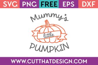 Halloween Free SVG Cutting Files