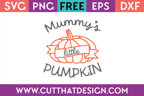 Halloween Free SVG Cutting Files