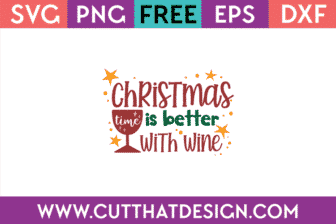 Free Svg Files Silhouette Cameo Archives Cut That Design