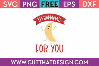 Free Valentines SVG Cutting Files