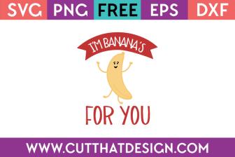 Free Valentines SVG Cutting Files