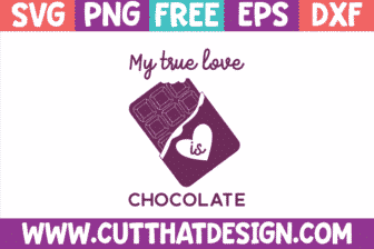 Free-SVG-Chocolate