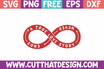 Free Cut Files SVG