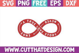 Free Cut Files SVG