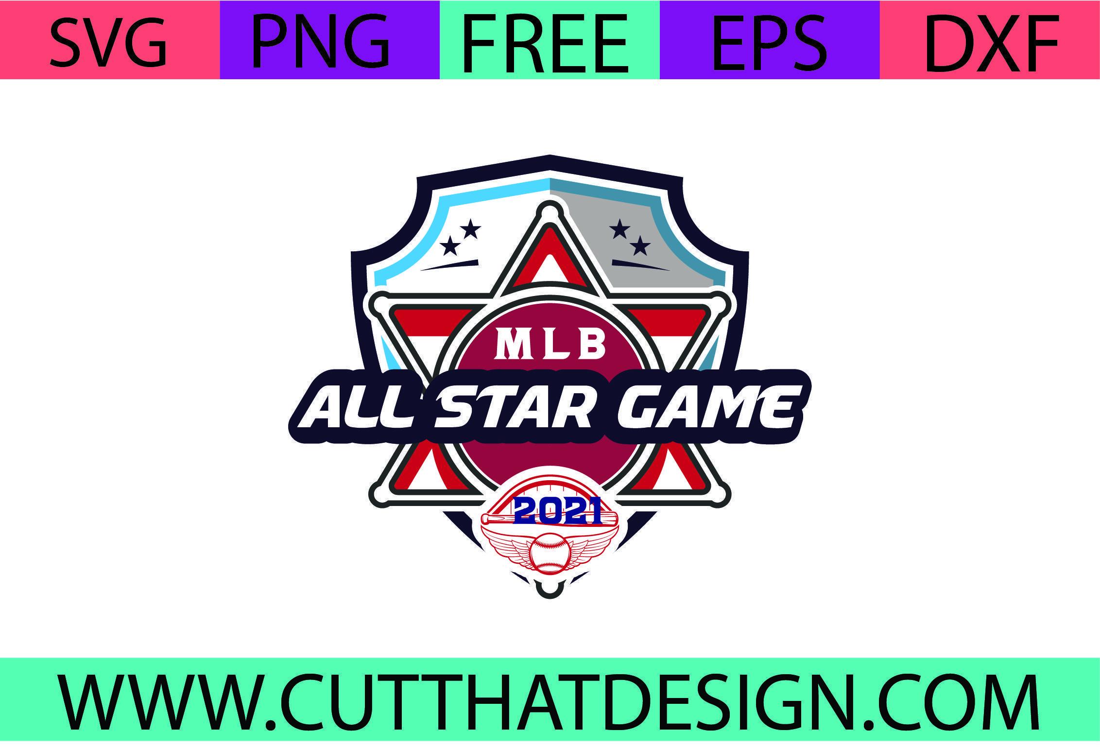 Free World Sports Events SVG