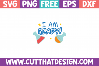 Free back to school svg