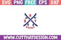 Free Olympics SVG
