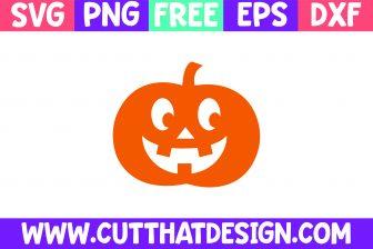 Free Halloween 2021 SVG